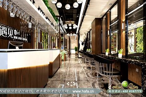 云南省昆明市遇见美容美发连锁第一分店图3