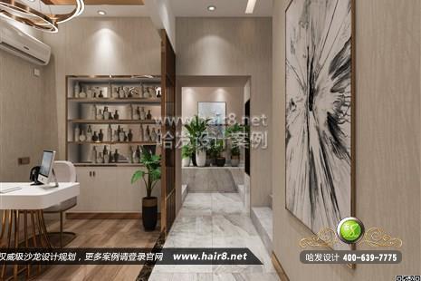 广东省惠州市魅丽之都美业美容养生造型SPA图4