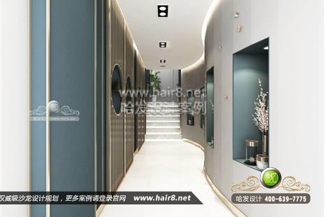 上海市顶尚护肤造型图2