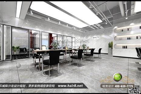 江苏省苏州市华尔丝健康发型管理中心图2