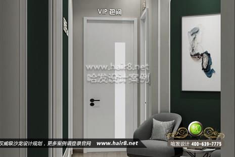 上海市康惠莱出极美容美发护肤SPA图3