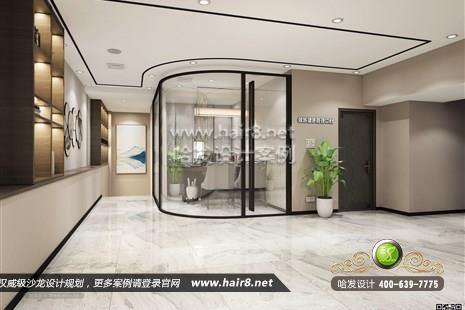 广东省深圳市倾城健康管理中心图4