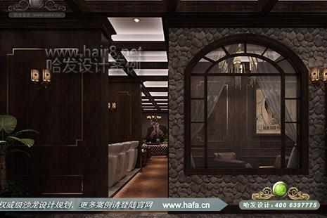 江苏省南京市河西艺之剪图3