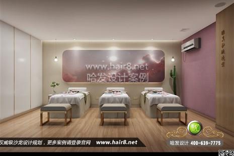 安徽省安庆市维美护肤造型图3