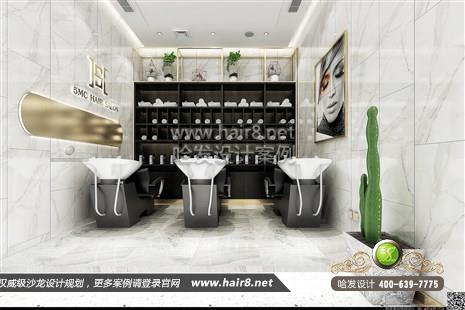 安徽省合肥市5mc专业美发沙龙图2