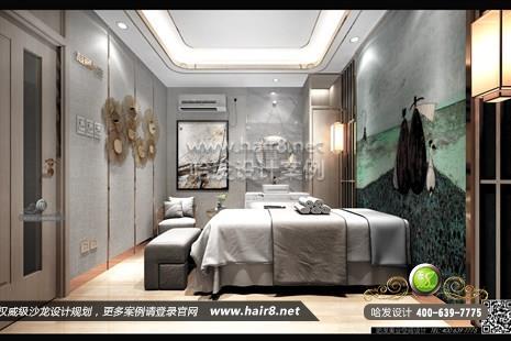 天津市靓丽人生科技抗衰美肤中心图4
