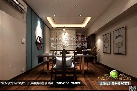 广东省惠州市魅丽之都美业美容养生造型SPA图5