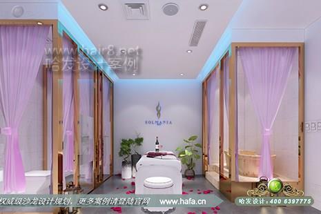上海市塑魅美容美发沙龙图3