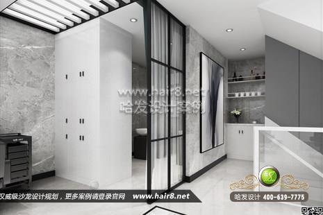 江苏省南京市古贝造型专业沙龙华仔特约图4