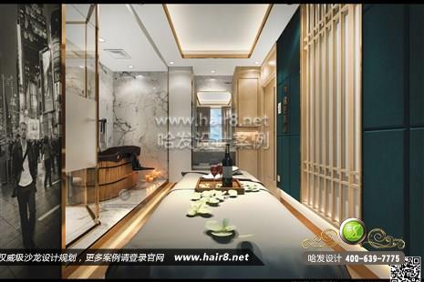 江苏省常州市铭匠国际护肤造型和洗图4