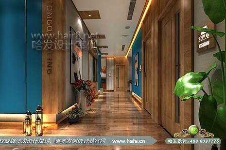 河北省沧州市宏青庭美业广场图18