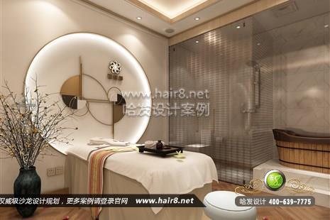 江苏省无锡市丽缇莎皮肤管理中心图5