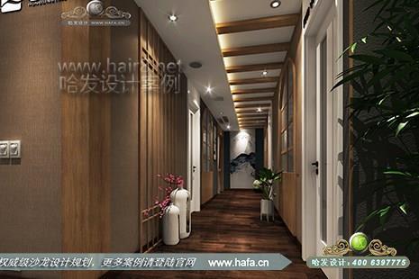 河北省沧州市宏青庭美业广场图13