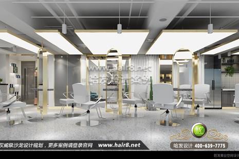 浙江省宁波市芭布瑞专业护肤造型中心图1