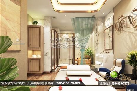 浙江省宁波市百莉雅美容养生和洗造型图6