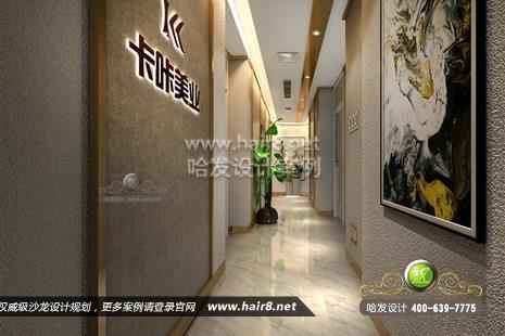江苏省扬州市卡咔美业图2