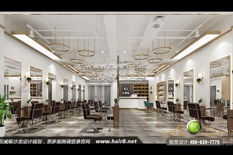 浙江省温州市卡罗蓝头疗护肤养生泰洗图1