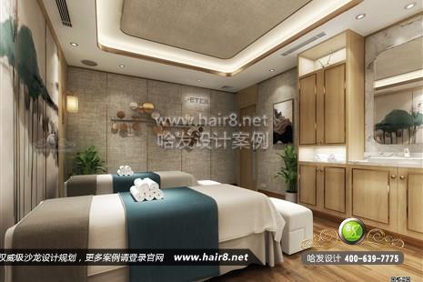 上海市Peter护肤造型养生图6