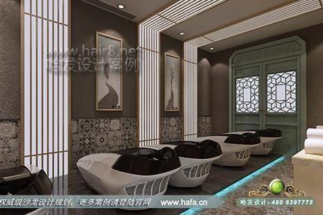 天津市茉菲设计图6