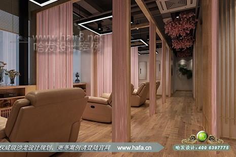 上海市100nails eyelash sal图3