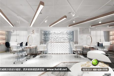安徽省滁州市巨帝美业GT Hair salon图3