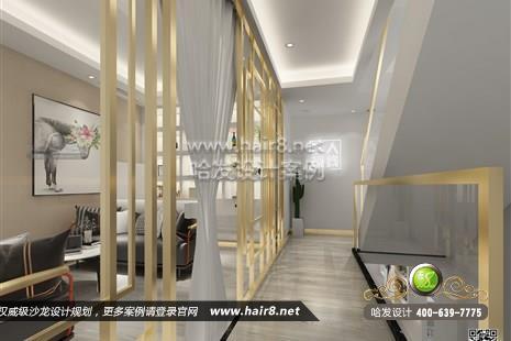 江苏省南京市名人视线美容美发图3