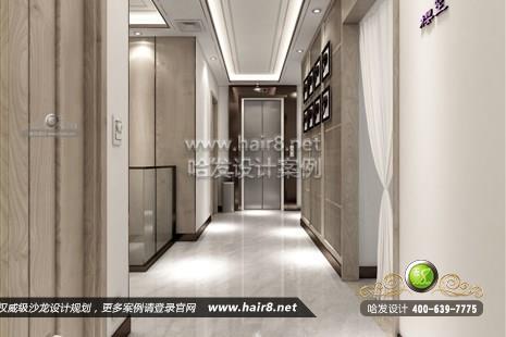海南省海口市樱上皮肤管理中心图6
