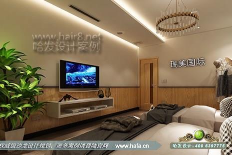 河北省沧州市宏青庭美业广场图31