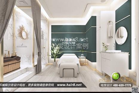 安徽省黄山市一品夫人肌肤管理中心图3