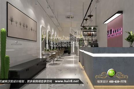 浙江省杭州市改变形象设计图4