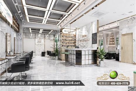 湖南省岳阳市都美形象设计图1