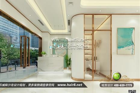 上海市逆时光美容养生健康管理中心图2
