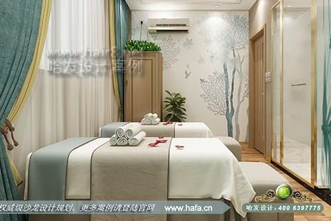 北京市名匠造型图4