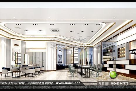重庆市思哲护肤造型SPA图1