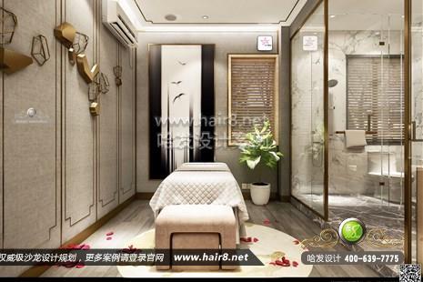 北京市盛腾美业护肤造型图5