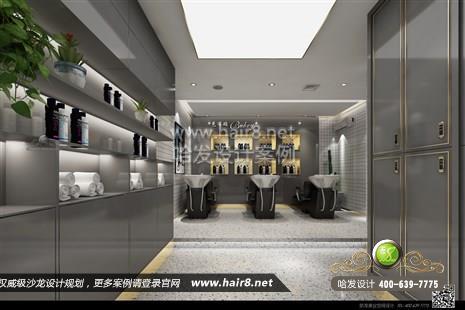 浙江省宁波市芭布瑞专业护肤造型中心图2