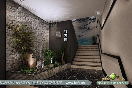 贵州省贵阳市红发廊图5