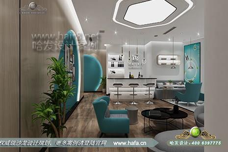 安徽省芜湖市觅美科技皮肤管理中心图2