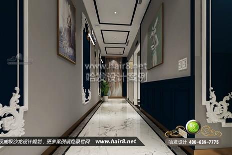 河南省安阳市阿铁造型图7