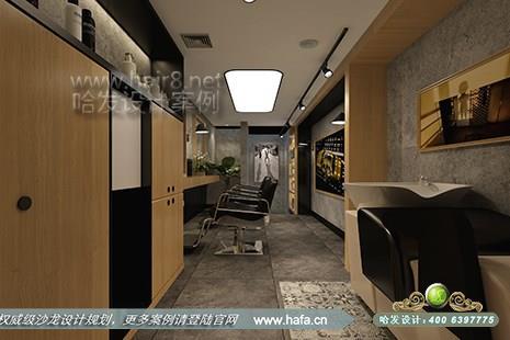 上海市本东造型图5
