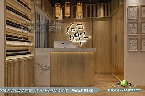 上海市100nails eyelash sal图4