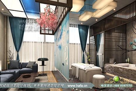 安徽省滁州市来安荷园形象定制专家图4