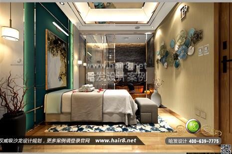 海南省海口市芬迪护肤造型图4