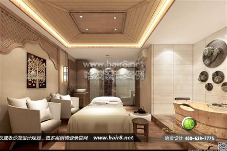江苏省昆山市标榜护肤造型图6