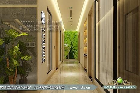 安徽省宣城市泉和国际美容美体SPA图2