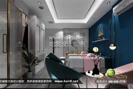 广东省揭阳市惠美形象管理图3