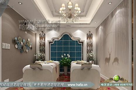 广东省广州市世纪星美业图9