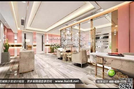 北京市视觉e万造型图2