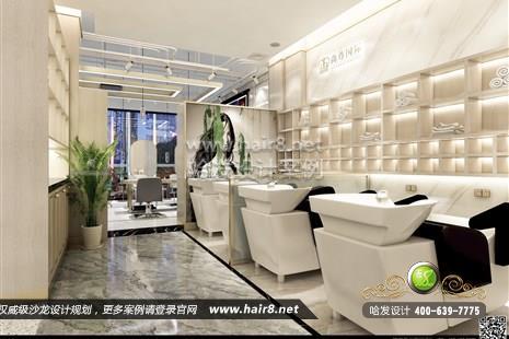 安徽省宣城市尚尊国际护肤造型会所图5