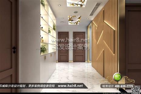 北京市真快乐形象管理中心图2